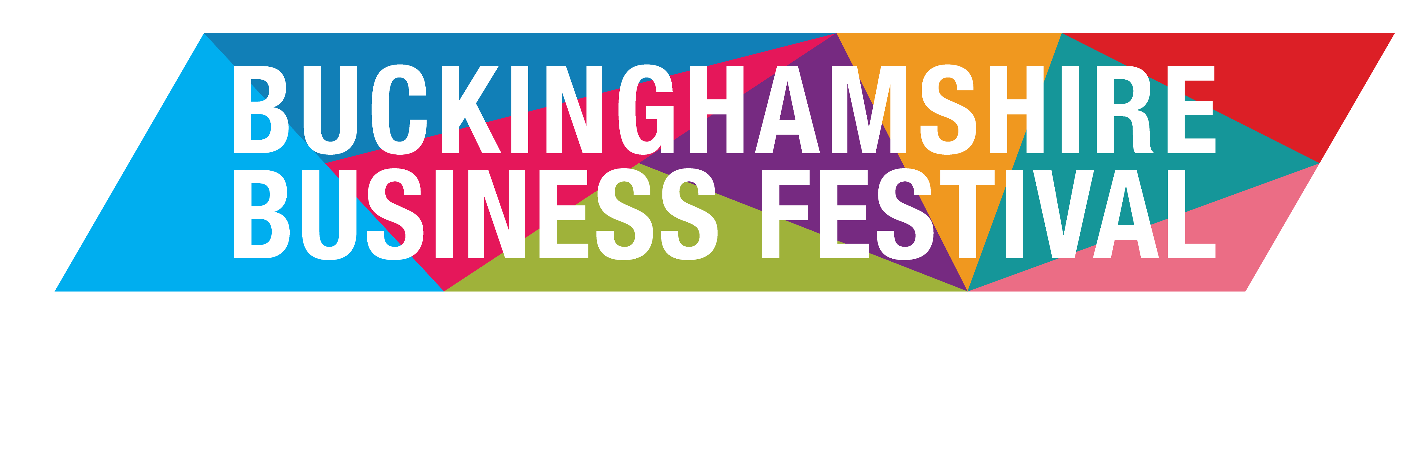 Buckinghamshire Business Festival