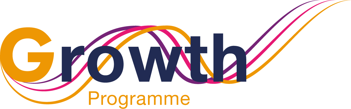 The Growth Programme